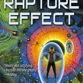 Sale Sale Sale! The Rapture Effect!