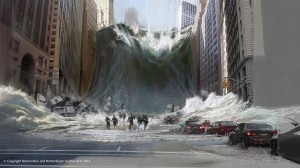 http://www.creativeuncut.com/gallery-25/igau-tidal-wave.html