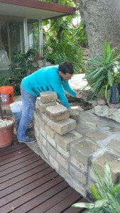 Brick work_Heri_1