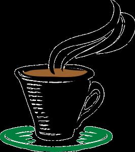 coffee-304584_640