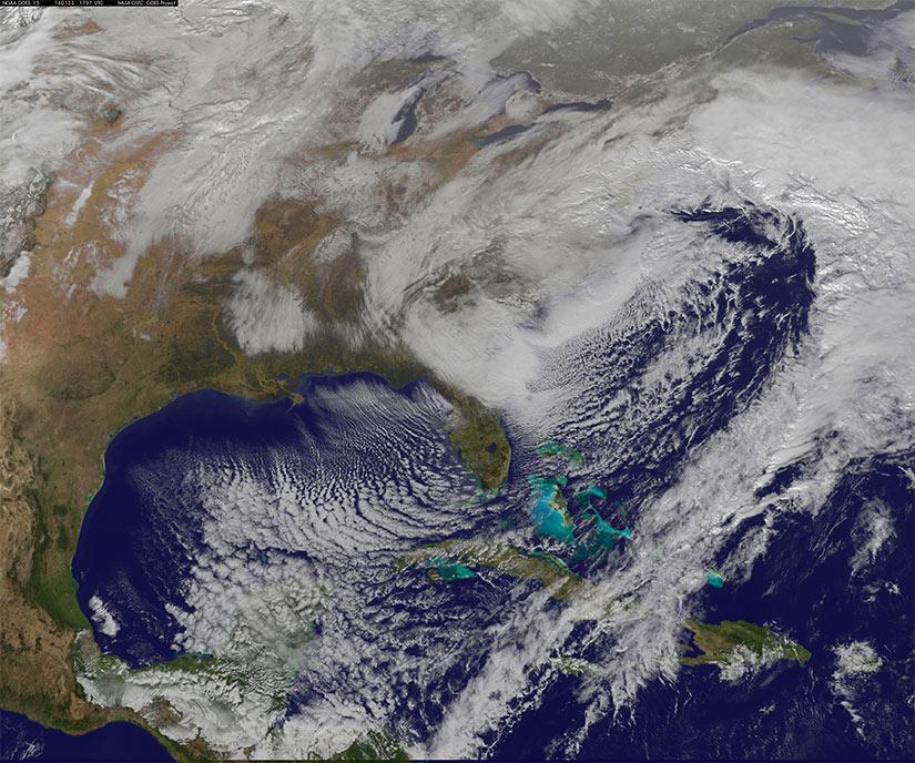 winter storm jonas8