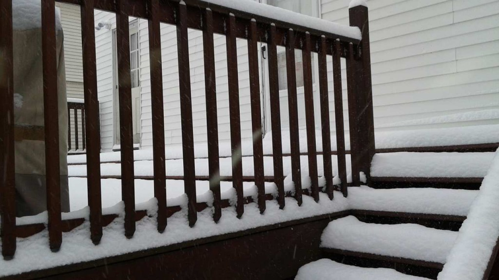 April2016-snowstorm-deck_sm