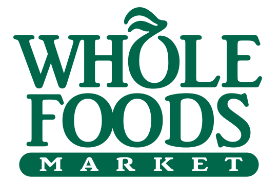 Amazon to Swallow Whole Foods Whole?