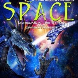 Dragon Space!