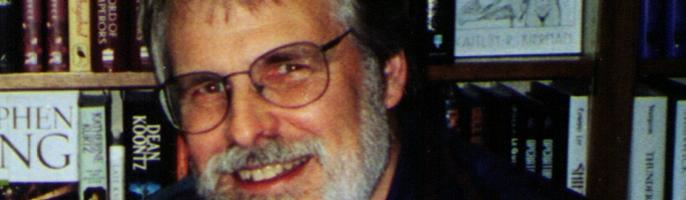 Jeffrey A. Carver 2