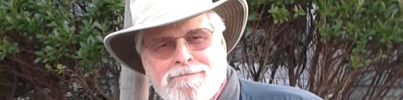 Jeffrey A. Carver 1